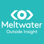 Meltwater Media Intelligence Platform