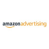 Amazon Advertising Sponsored Products