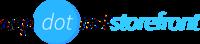 AspDotNetStorefront logo