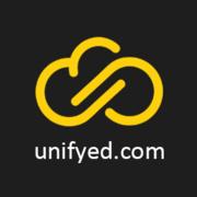 Unifyed Student Information System