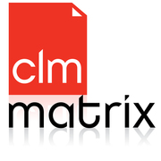 CLM Matrix