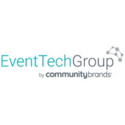 Event Tech Group (formerly Expo Logic)