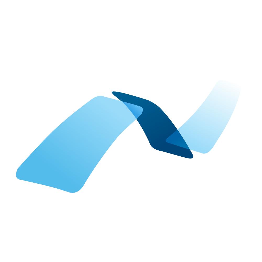 Azurepath logo