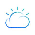 IBM Cloud Functions logo