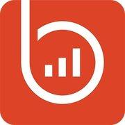 BigTime Software logo
