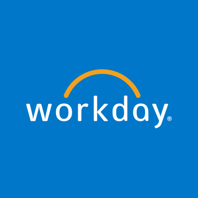 Workday HCM Reviews & Ratings | TrustRadius