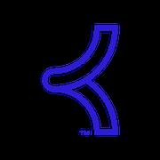 Khoros Communities (Formerly Spredfast + Lithium) logo