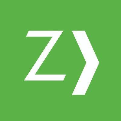 Zywave Client Cloud - Enrollment & Onboarding