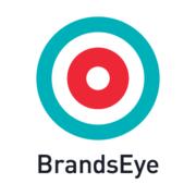 BrandsEye logo
