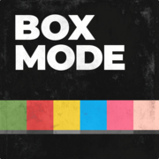Boxmode Inc.
