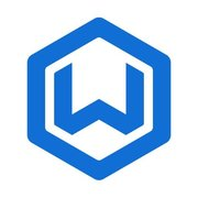 Wealthbox CRM