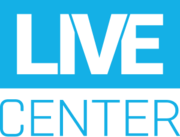Live Center - Live Blogging