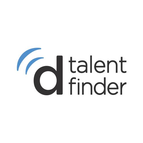 Doximity Talent Finder logo
