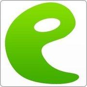 eAssistance Pro logo