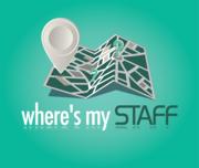 Where's my Staff