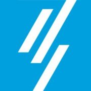 iWay Service Manager
