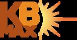KBMax Cloud Configurator logo