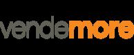 Vendemore Cockpit logo