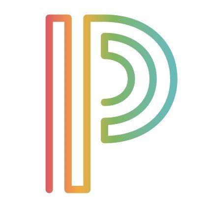 PowerSchool Registration logo