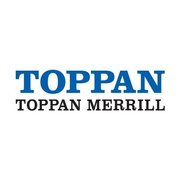 Toppan Merrill Connect