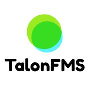 TalonFMS