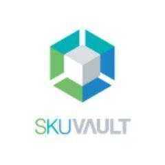 SkuVault