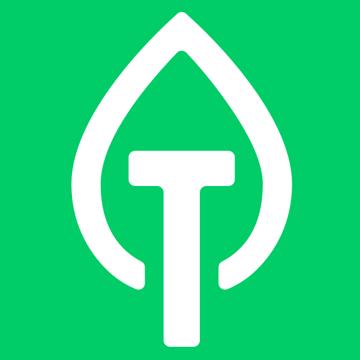 Top Tax Compliance Software in 2019 | TrustRadius