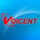 Voicent Blended Calls