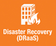 Evolve IP Disaster Recovery
