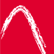 Lavastorm Analytics Engine logo