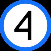 Shift4Shop (formerly 3dcart)
