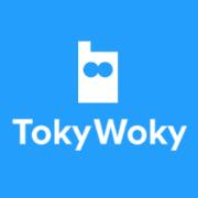 TokyWoky Community Platform