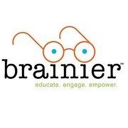 Brainier Knowledge Solution