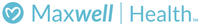 Maxwell Health logo