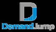 DemandJump | Consumer Insights