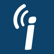 iContact Pro Select logo