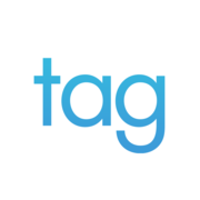 Tagspire