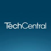 Henry Schein TechCentral