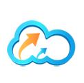 CloudDesk®