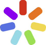 iSpring Learn logo