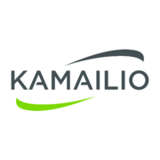 Kamailio SIP Server