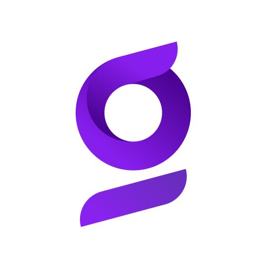 Glia (formerly Salemove) logo