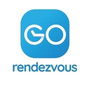 GOrendezvous logo