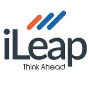 iLeap Platform