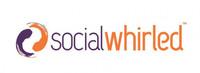 SocialWhirled