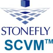 StoneFly SCVM™