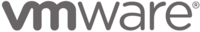 VMware User Environment Manager logo