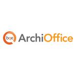 ArchiOffice logo