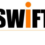 SwiftERM