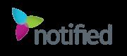 Notified Webcast Platform- Studio (formerly INXPO)